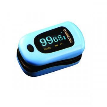 Oxymètre de pouls professionnel PC60B Oxymètre professionnel PC60B