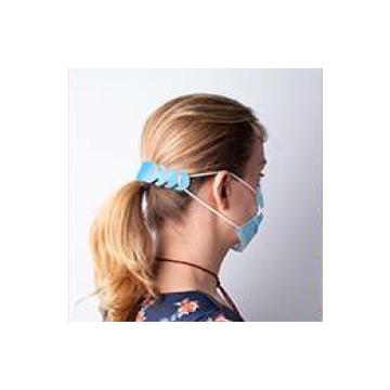 Extension de masque pour préserver les oreilles