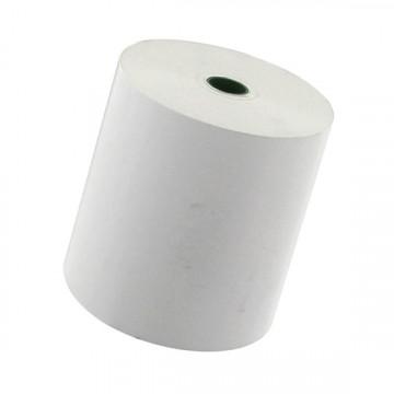 Pony FX – Papier thermique (10 pièces)